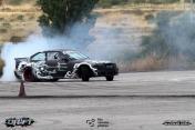 BMW E36 DriftPilots - Slike 5