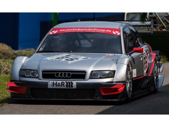 audi a4 dtm race cars for sale racemarket worldwide racing marketplace