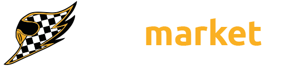Racemarket | worldwide racing marketplace
